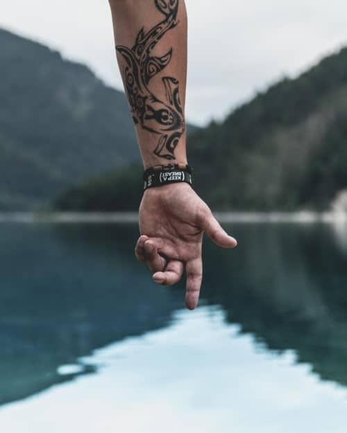Best Small Wrist Tattoos Ideas And How To Take Care Of Them